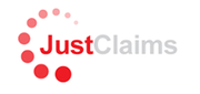 Just Claims – PPI Claims and Missold Mortgages Audit