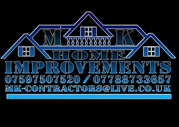 M-K Home Improvements
