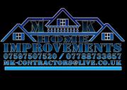 M-K Home Improvements