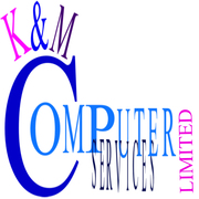 K&M COMPUTER SERVICES LTD,  DONCASTER COMPUTER AND LAPTOP REPAIRS