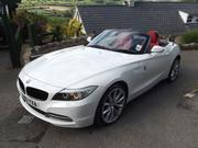2011 BMW z4 2011 61 BMW Z4 23i