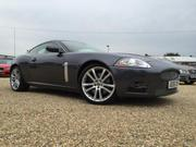 Jaguar Only 37000 miles