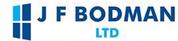 Bodman J F Ltd